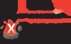 7x24 Exchange 30th Anniversary Logo