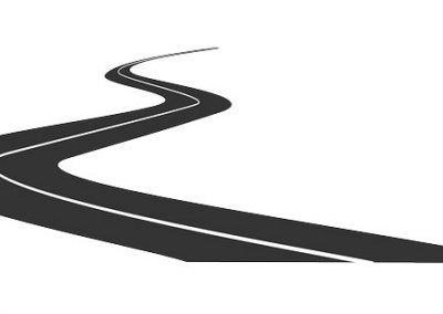 Write an Information Super Highway Essay