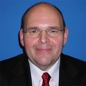 Michael Swetz