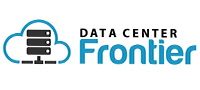 Data Center Frontier Logo
