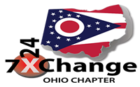 Ohio Chapter Logo