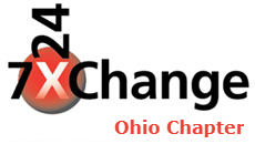 Ohio Chapter