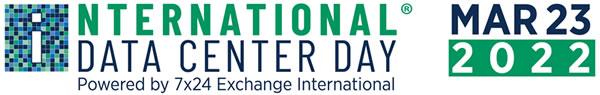 International Data Center Day | 7x24 Exchange