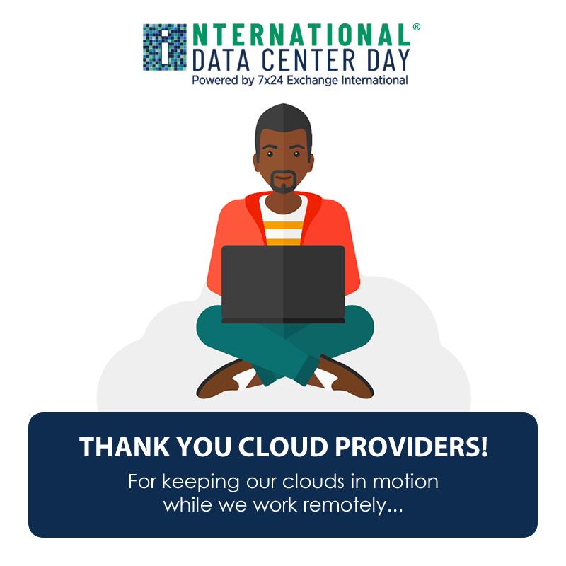 Cloud Operator